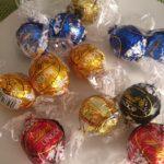 amazonに売っているリンツのチョコレートって大丈夫なの!?